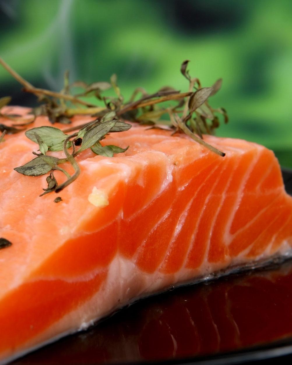 hal étrend